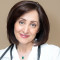 Internists in Painesville, OH: Dr. Razieh N Mohseni             MD