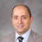 Primary Care Doctors in Elgin, IL: Dr. Chadi Yaacoub             MD