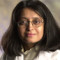 Internists in Clawson, MI: Dr. Hina S Doshi             MD