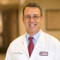 Internists in Plymouth, MI: Dr. Russell M Petrak             MD
