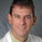 Primary Care Doctors in Wadsworth, OH: Dr. David J Dulle             MD