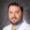 Primary Care Doctors in Cherry Hill, NJ: Dr. Gregory J Barone             DO