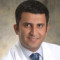 Internists in Royal Oak, MI: Dr. Ayham A Ashkar             MD