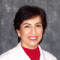 Primary Care Doctors in Algonquin, IL: Dr. Shahwar F Syed             MD