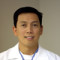 Primary Care Doctors in Lodi, CA: Dr. Christopher V Doria             MD