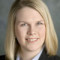 Family Physicians in Meridian, ID: Dr. Jennifer B Hale             DO