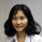 Family Physicians in Elk Grove, CA: Dr. Denise H Nguyen             MD