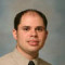 Internists in Zanesville, OH: Dr. Ilan M Alhadeff             MD