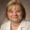 Obstetricians & Gynecologists in Livonia, MI: Dr. Despina Z Walsworth             MD