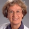 Primary Care Doctors in Solon, OH: Dr. Janet L Benish             MD