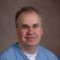 Obstetricians & Gynecologists in Conway, AR: Dr. Phillip T Gullic             MD