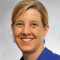 Pediatricians in Clackamas, OR: Dr. Janet R Macdonell             MD
