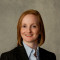 Family Physicians in Sugar Land, TX: Dr. Lindsay K Botsford             MD