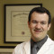 in Sterling Heights, MI: Dr. Daniel Ardelean             DDS