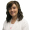 Primary Care Doctors in Lakewood Ranch, FL: Dr. Daniela Y Kassabov             MD