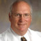 Orthopedic Surgeons in Royal Oak, MI: Dr. Jerry A Matlen             MD