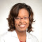 Obstetricians & Gynecologists in Franklin, TN: Dr. Bernadette J Meadors             MD