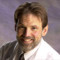 Pediatricians in Royal Oak, MI: Dr. David J Aughton             MD