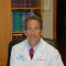 Urologists in Ocala, FL: Dr. Alan I Freedman             MD