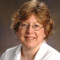 Pediatricians in Sterling Heights, MI: Dr. Sharon K Geimer             MD