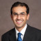 Gastroenterologists in Toms River, NJ: Dr. Jai Mirchandani             MD