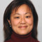Obstetricians & Gynecologists in Wilmington, DE: Dr. Nancy Fan             MD