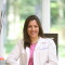 Obstetricians & Gynecologists in New York, NY: Dr. Tara I Allmen             MD