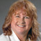 Internists in Painesville, OH: Dr. Janet L Ohara             MD