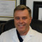 Family Physicians in Flowood, MS: Dr. John Adams             DO,            FIPP