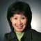 Gynecologists in Dulles, VA: Dr. Laurie S Tyau             MD