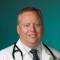 Orthopedic Surgeons in Muskogee, OK: Dr. Douglas Kelly             MD