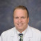 Orthopedic Surgeons in Plattsburgh, NY: Dr. James F Queenan III             DO