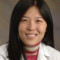 Family Physicians in Rochester Hills, MI: Dr. Keisha J Nelson             MD