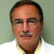 Family Physicians in Northfield, OH: Dr. Manuel P Saridakis             DO