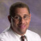 Dermatologists in Royal Oak, MI: Dr. Oneal W Koger Jr             MD