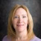 Emergency Physicians in Charlotte, NC: Dr. Lisa K Burke             MD