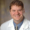 Obstetricians & Gynecologists in Troy, MI: Dr. Bradley T Miller             MD