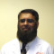 Neurologists in Cordova, TN: Dr. Hafiz A Elahi             MD