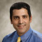 Orthopedic Surgeons in Bel Air, MD: Dr. Spiro B Antoniades             MD