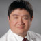 Dr. Howard H Zhang             MD
