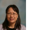 Pediatricians in Pleasantville, NJ: Dr. Katherine S Yon             MD
