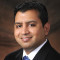 Family Physicians in Marlton, NJ: Dr. Mitesh Patel             MD