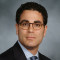 Urologists in New York, NY: Dr. James A Kashanian             MD
