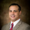 Orthopedic Surgeons in Nashville, TN: Dr. Joseph R Blythe             DO