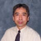Primary Care Doctors in Elgin, IL: Dr. Michael H Yuen             MD