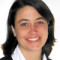 Pediatricians in Clackamas, OR: Dr. Kimberly F Luft             MD