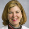 Obstetricians & Gynecologists in Farmington, CT: Dr. Molly A Brewer             MD