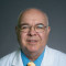 Family Physicians in Bowling Green, KY: Dr. William C Kemp             MD