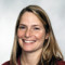 Pediatric Specialists in Vancouver, WA: Dr. Emily J Costa             MD