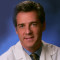 Ophthalmologists in Palm Desert, CA: Dr. Peter H Spiegel             MD